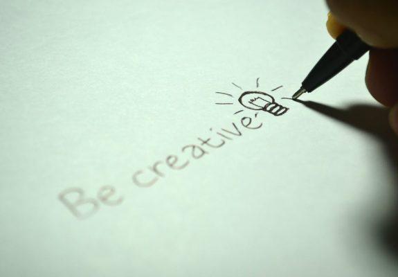 Enhance your CV Content