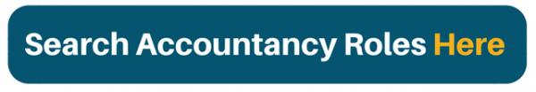 Apply for NIJF Accountancy