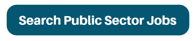 Public Sector Jobs