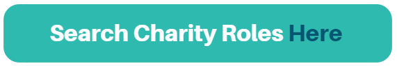 Charity Roles NIJF