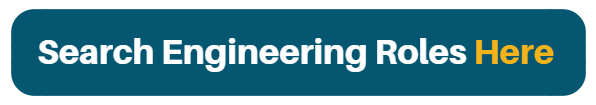 apply for engineering jobs