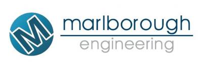 Marlborough Engineer
