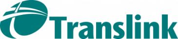 Translink jobs