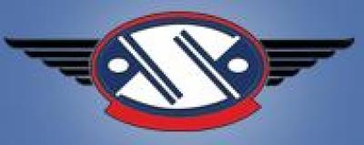Sean Jordan Engineering Ltd