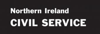 NI Civil Service