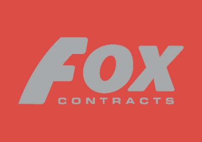 Fox Contracts
