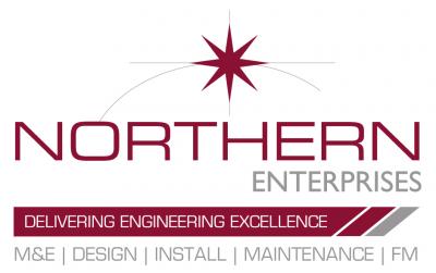 Northern Enterprises
