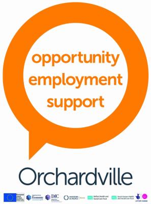 Orchardville