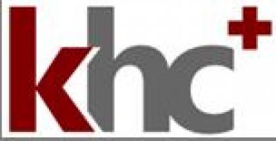 Keenan Healthcare Logo