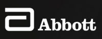 Abbott Ireland Diabetes Care Logo