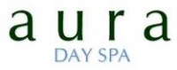 Aura Day Spa Logo