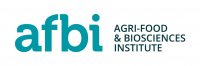 AFBI - Agri-Food and Biosciences Institute Logo