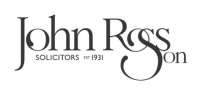 John Ross & Son Logo