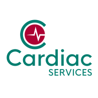 Cardiac Services Logo