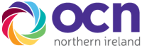 Open College Network Northern Ireland Logo
