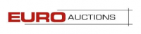 Euro Auctions Limited Logo