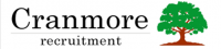 Cranmore Recruitment Logo