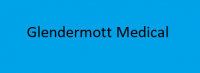 Glendermott Medical Logo