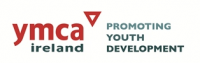YMCA Ireland Logo