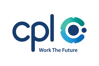 Operations Manager Job in Co  Tyrone - nijobfinder