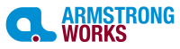 Armstrong Works Logo