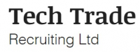 Tech Trade Recruiting Ltd Logo