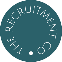 Premiere People Logo