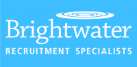 Brightwater Selection Limited Logo