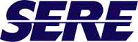 SERE Limited Logo