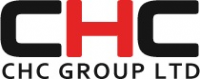 CHC Group Ltd Logo