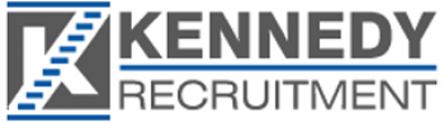 Kennedy Recruitment Logo