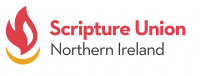 Scripture Union Northern Ireland Logo