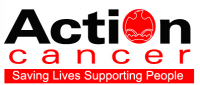 Action Cancer Logo
