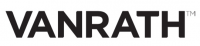VANRATH IT Logo