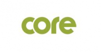 Core Systems (NI) Limited Logo