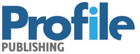 Profile Publishing Logo