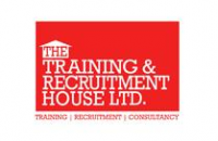 The Training and Recruitment House Logo