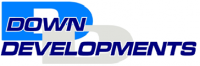 Down Developments Limited Logo