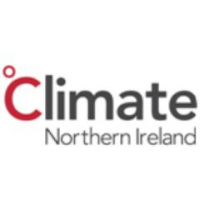 Climate Northern Ireland Logo