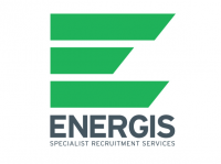 Energis Recruitment Ltd. Logo