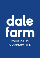 Dale Farm Ltd Logo