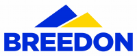 Whitemountain Logo