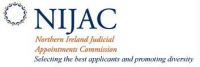 Northern Ireland Judicial Appointments Commission Logo