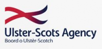 The Ulster-Scots Agency Logo