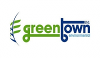 Image result for greentown environmental