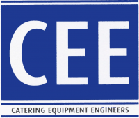 Catering Equipment Engineers Logo
