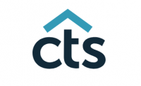 CTS Projects LTD Logo