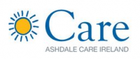 Ashdale Care Logo