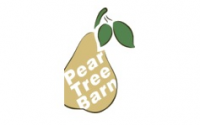 Peartree Barn Nursery Logo