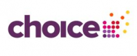 Choice Housing Logo
